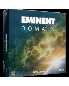 eminent domain boîte