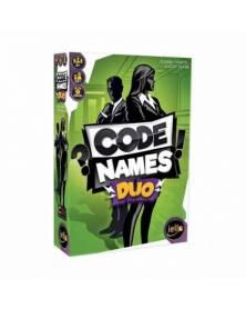 codenames duo boîte