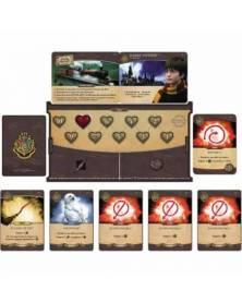 harry potter : hogwarts battle exemple 1