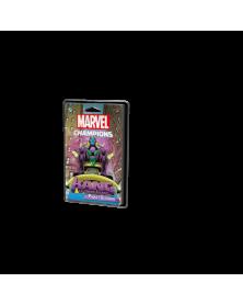 Marvel Champions : Kang le Conquérant