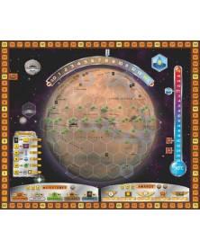 terraforming mars big box plateau