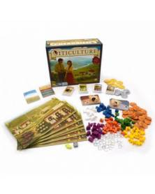 viticulture exemple 1
