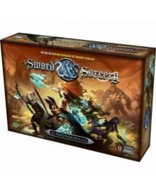 Sword & Sorcery : Les âmes immortelles