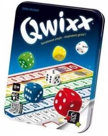 qwixx boîte