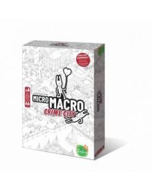 micro macro crime city boîte