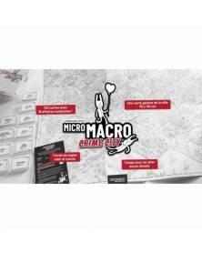 micro macro crime city exemple 3