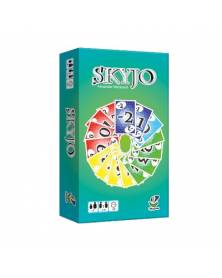 Skyjo - Nouvelle version