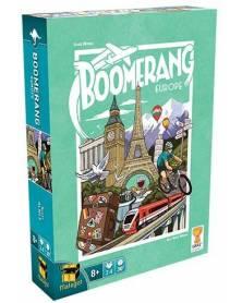 boomerang europe plateau