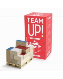 team up plateau