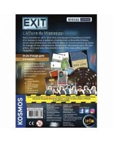 exit : l'affaire du mississippi plateau