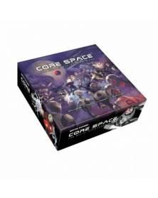 core space boîte