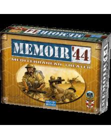 mémoire 44 : théâtre méditerranéen - extension boîte