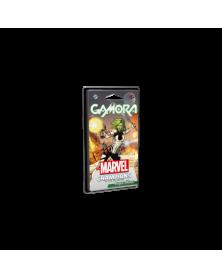 Marvel Champions : Gamora - Extension