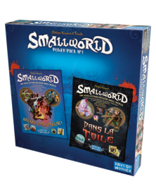 small world : power pack n°1 exemple 1