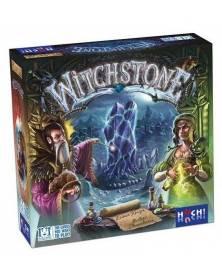 witchstone boîte