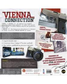 vienna connection exemple 1