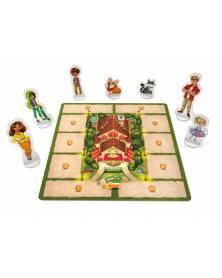 jouets à gogo plateau 2