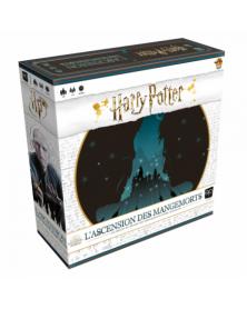 harry potter : l'ascension des mangemorts boîte
