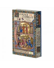 Le tournoi de Camelot