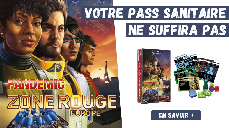 pandemic zone rouge europe